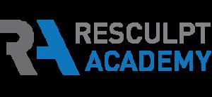 ReSculpt Academy